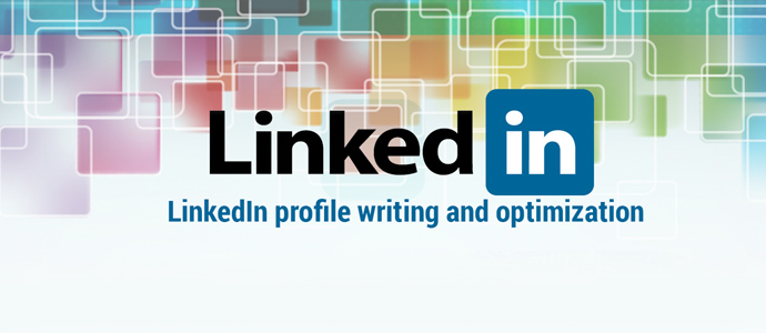 Linkedin Optimizatiojn